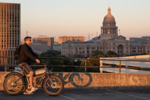 Austin City Capital