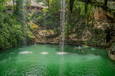 Chichen Itza & Valladolid Tours from Cancun, Mexico