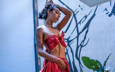Photo Shoot Ideas For Women & Photographers