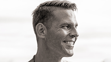 Photography Coach Joshua Ardoin