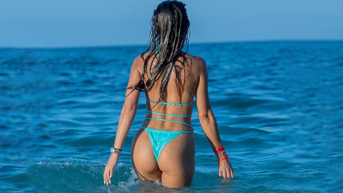 Swimwear Bikini Packing Guide For Cancun